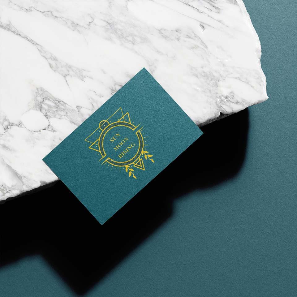 SMR_brand_bohemian - Tira Design