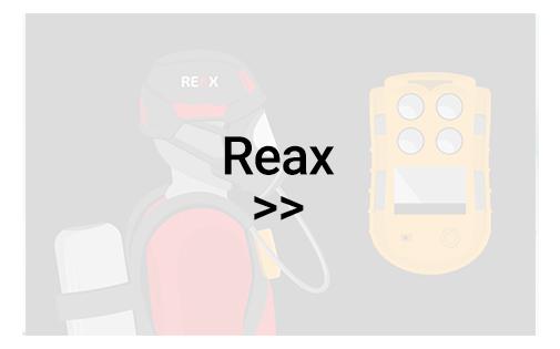 reax illustration - Tira Design